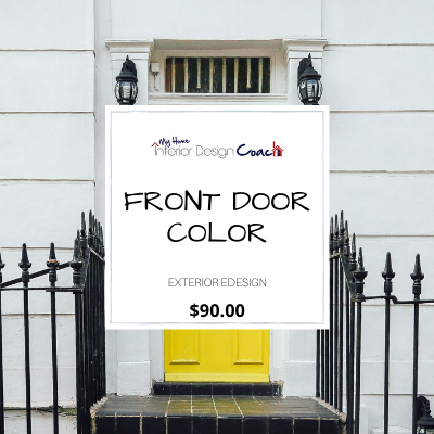 FRONT DOOR COLOR WITH PRICE